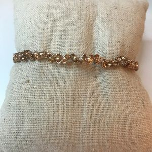 Stella & Dot Bangle